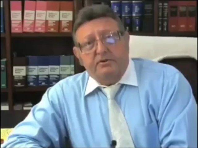Workers Comp Lawyers Corona CA