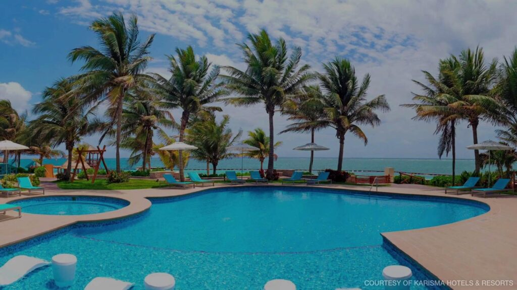 Karisma Hotels & Resorts Is Giving 150 Frontline Workers Free Luxury Vacations — Here's Ho